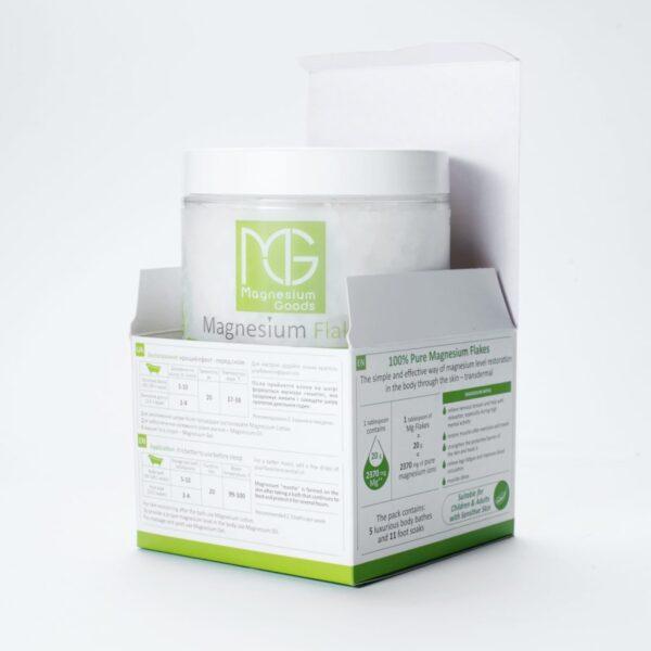 Magnesium-Flakes-3