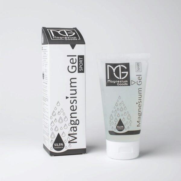 magnesium-gel-sport-3