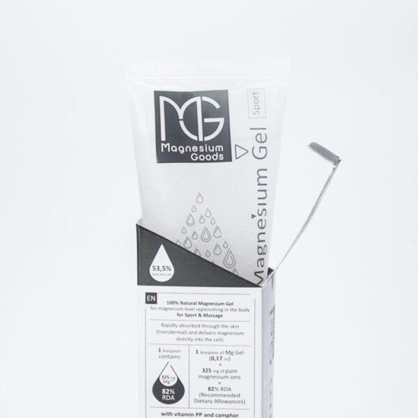magnesium-gel-sport-1