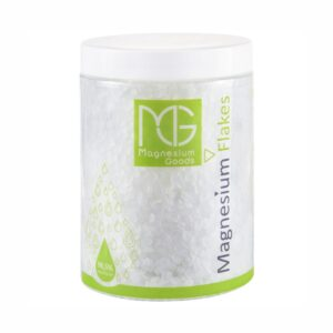 Magnesium-Flakes-900ml