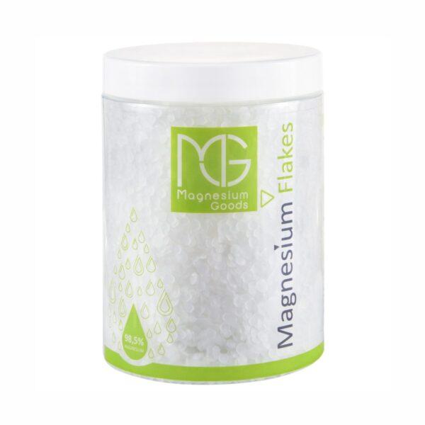 Magnesium-Flakes-900ml