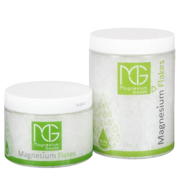 Magnesium-Flakes-2